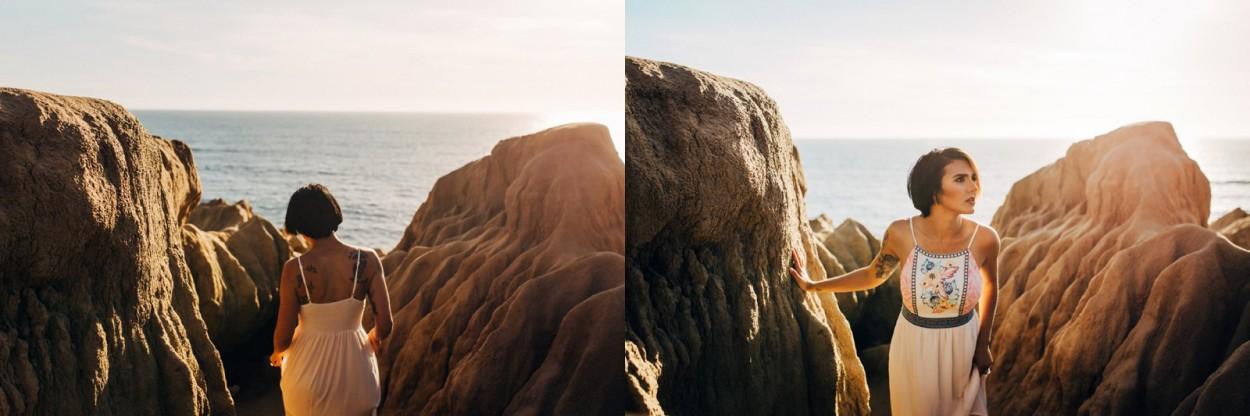 wild-native-photography-sandiego-destination-photographer-pittsburgh-sunset-cliffs_0240