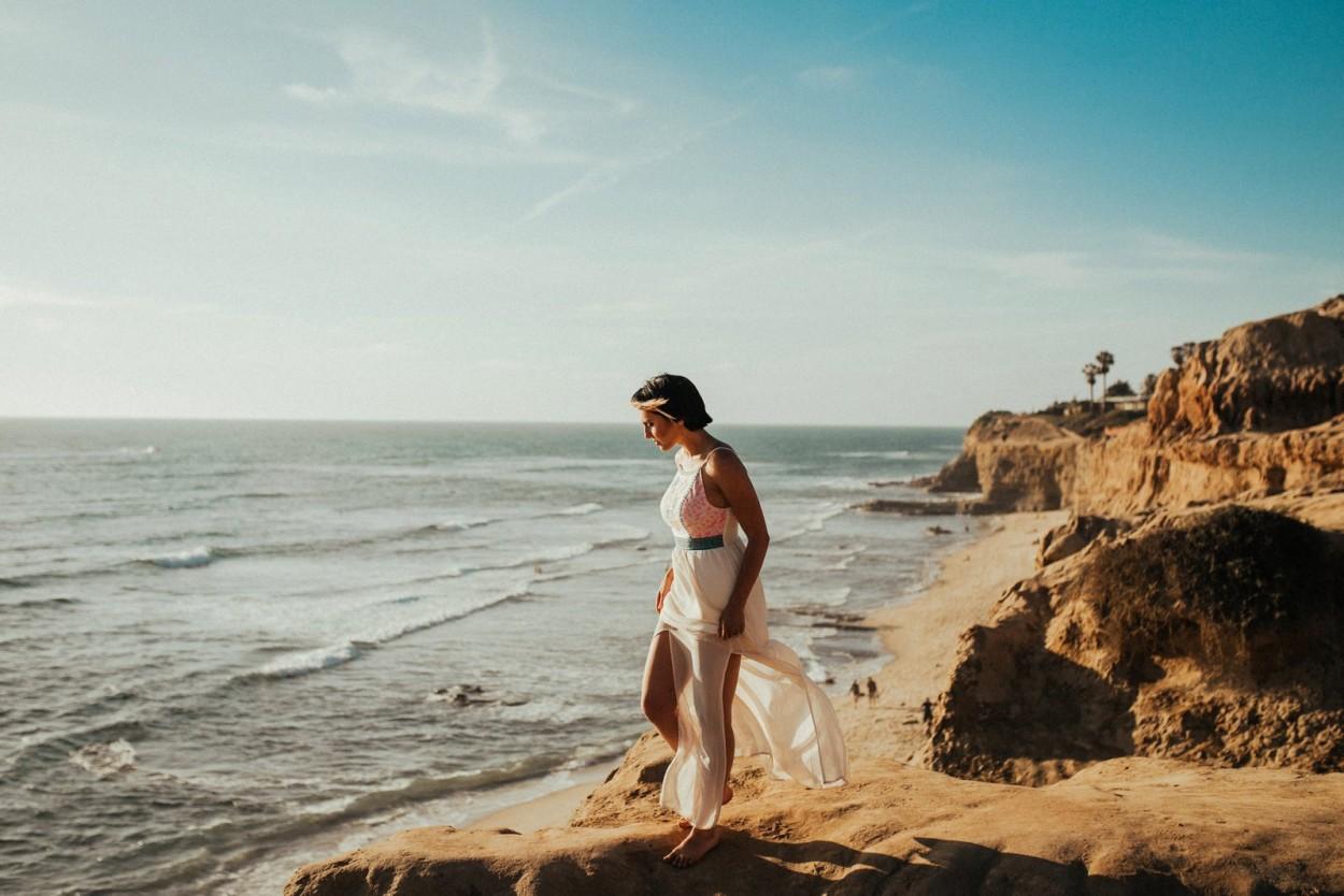 wild-native-photography-sandiego-destination-photographer-pittsburgh-sunset-cliffs_0241