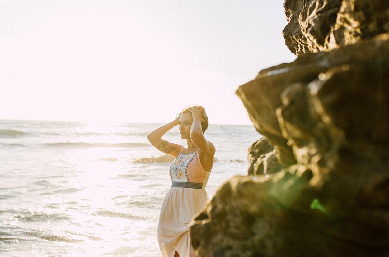 wild-native-photography-sandiego-destination-photographer-pittsburgh-sunset-cliffs_0254