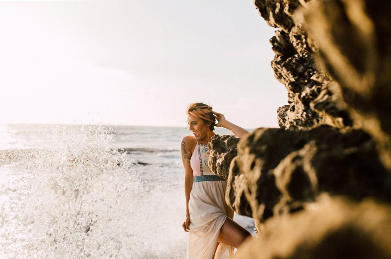 wild-native-photography-sandiego-destination-photographer-pittsburgh-sunset-cliffs_0259