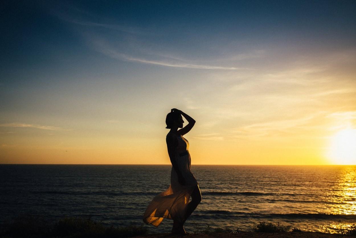 wild-native-photography-sandiego-destination-photographer-pittsburgh-sunset-cliffs_0267