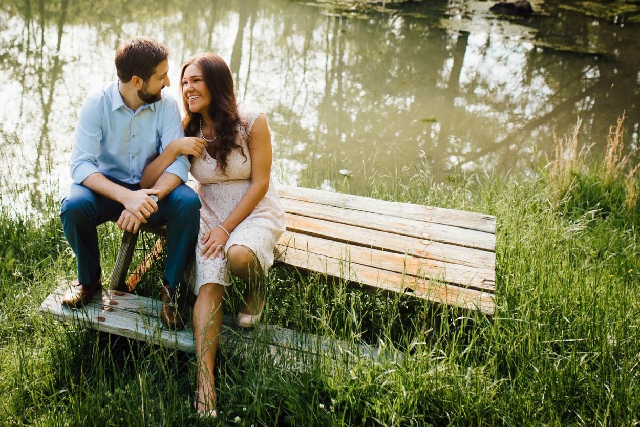 wild-native-photography-pittsburgh-pa-engagement-wedding-photographer-brooke-hills-park-danielle-frank_0392
