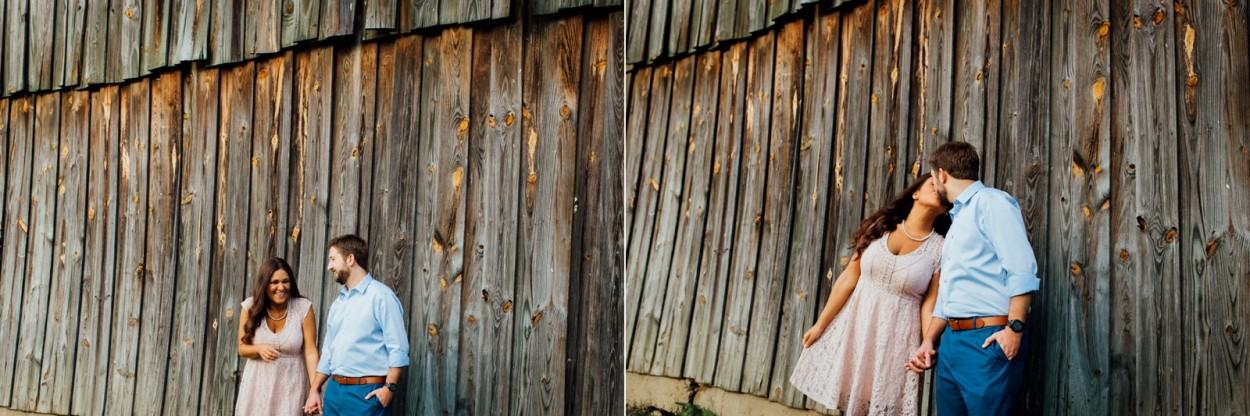 wild-native-photography-pittsburgh-pa-engagement-wedding-photographer-brooke-hills-park-danielle-frank_0396