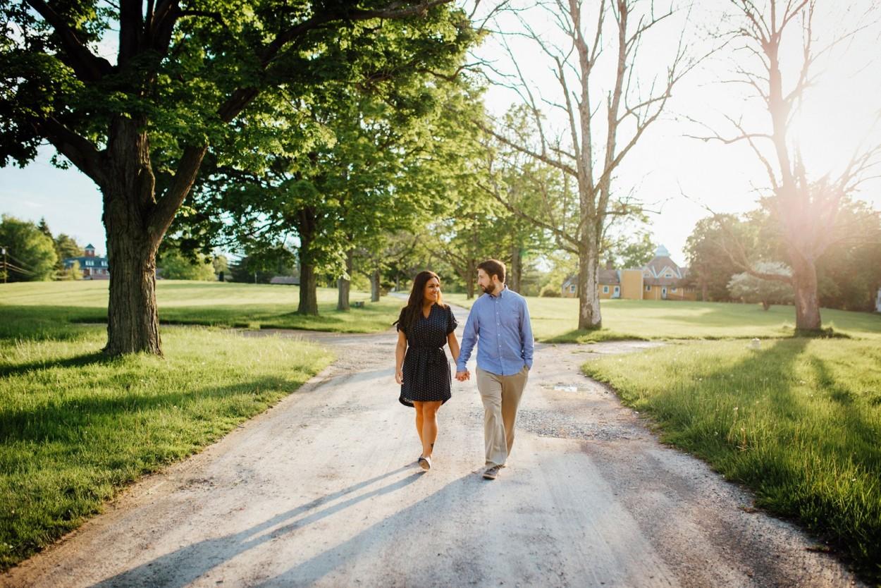 wild-native-photography-pittsburgh-pa-engagement-wedding-photographer-brooke-hills-park-danielle-frank_0399