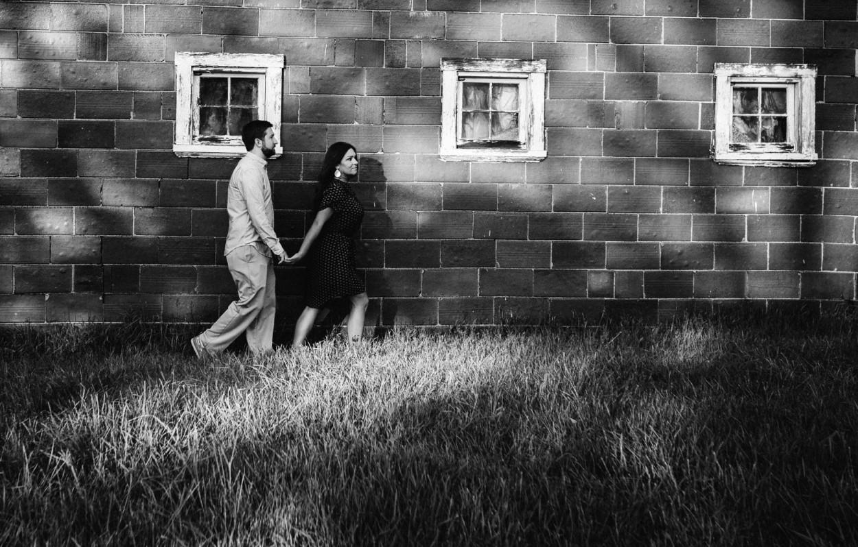 wild-native-photography-pittsburgh-pa-engagement-wedding-photographer-brooke-hills-park-danielle-frank_0401