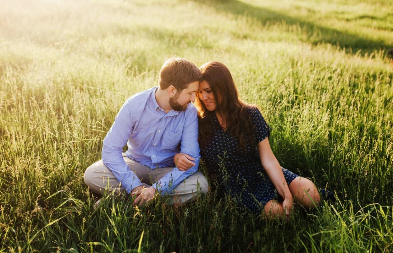 wild-native-photography-pittsburgh-pa-engagement-wedding-photographer-brooke-hills-park-danielle-frank_0407