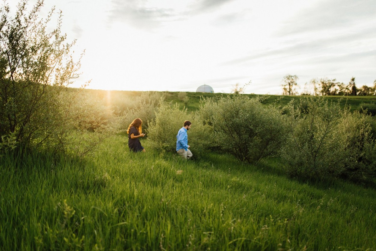 wild-native-photography-pittsburgh-pa-engagement-wedding-photographer-brooke-hills-park-danielle-frank_0408