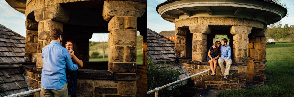 wild-native-photography-pittsburgh-pa-engagement-wedding-photographer-brooke-hills-park-danielle-frank_0421