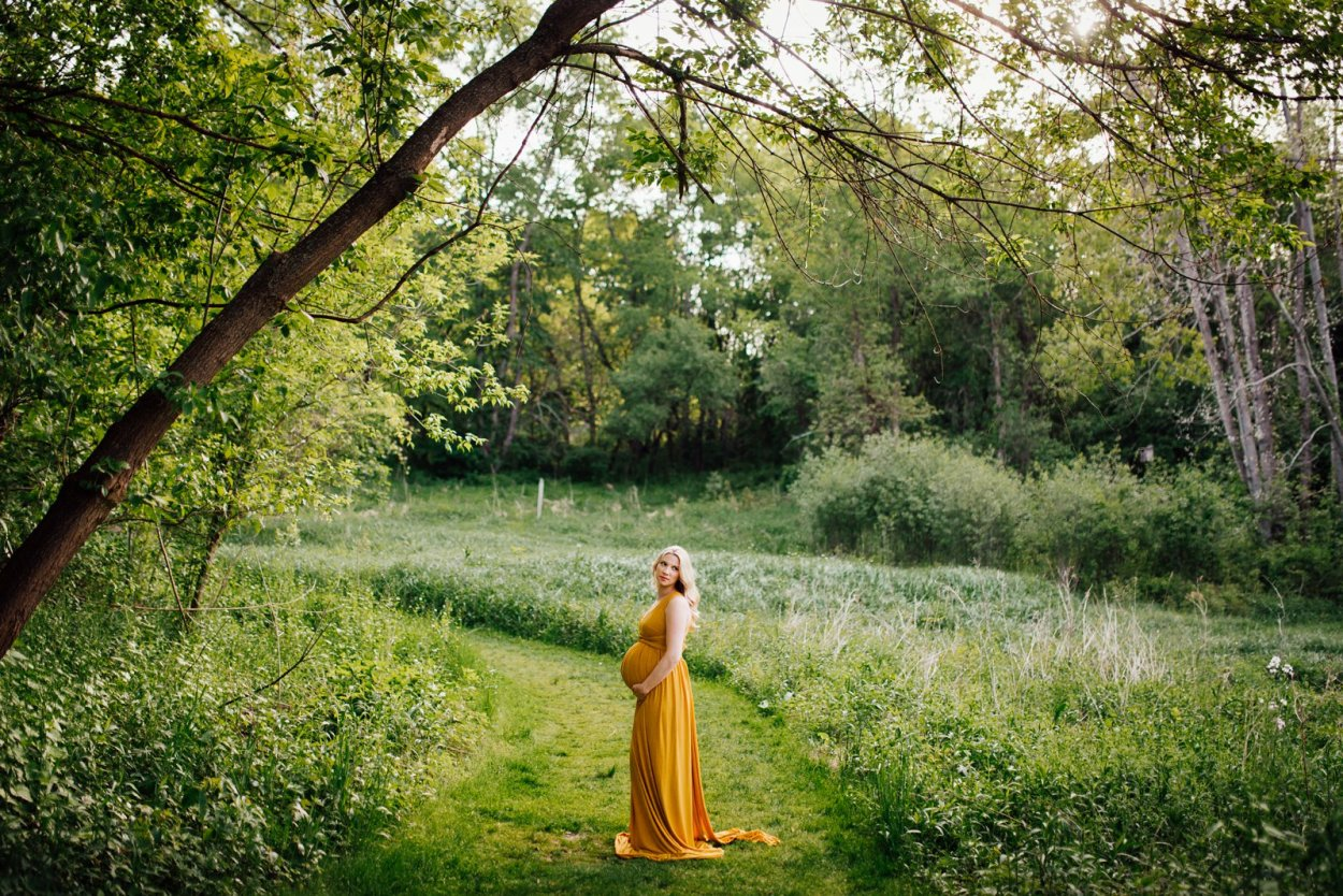 wild-native-photography-pittsburgh-pa-maternity-session-beechwood-farms-photoshoot_0423