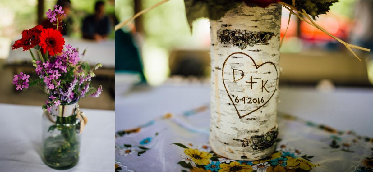 wild-native-photography-pittsburgh-wedding-photographer-klair-dusty-washington-monument-state-park-elopement-destination_0456