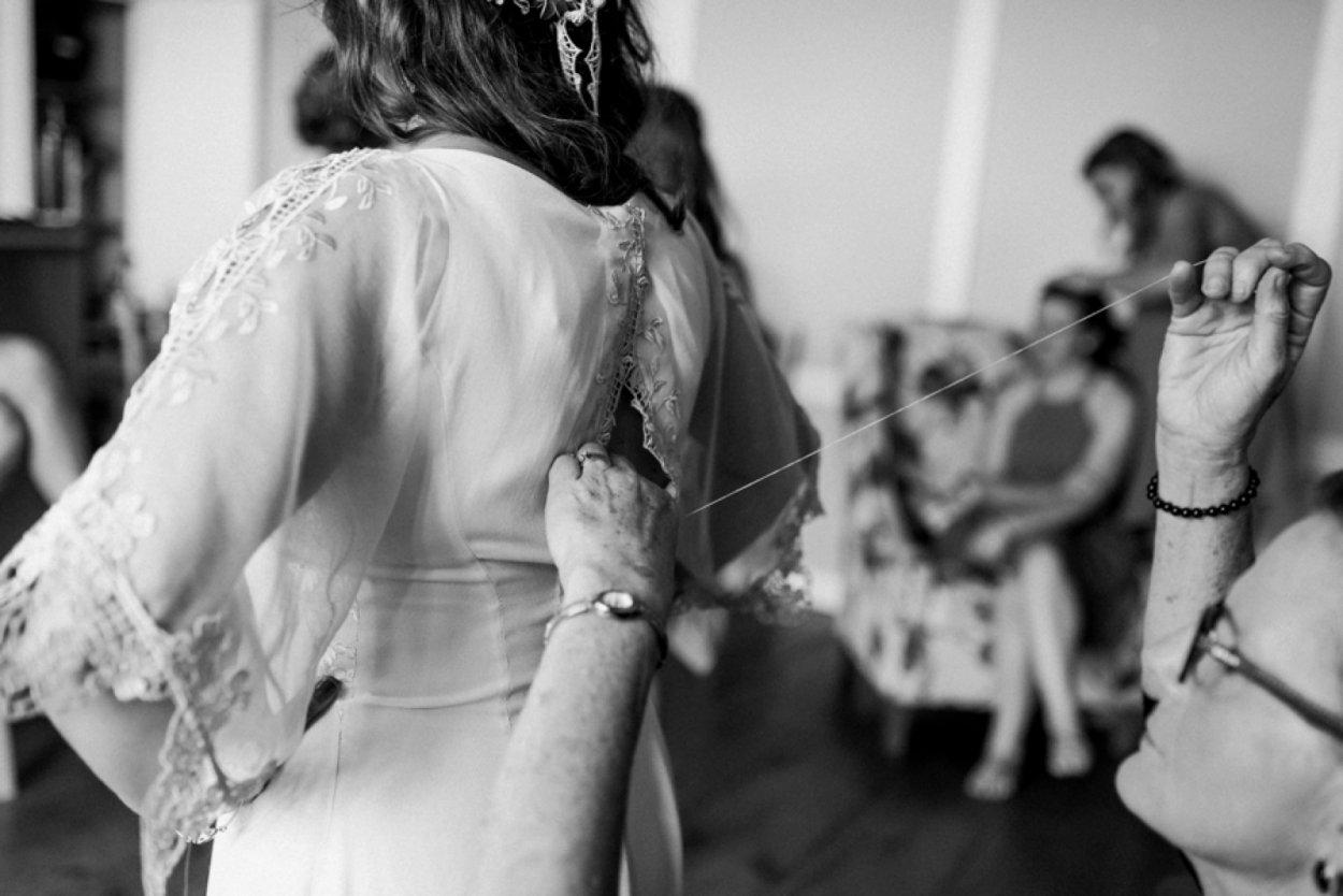 wild-native-photography-pittsburgh-wedding-photographer-klair-dusty-washington-monument-state-park-elopement-destination_0507