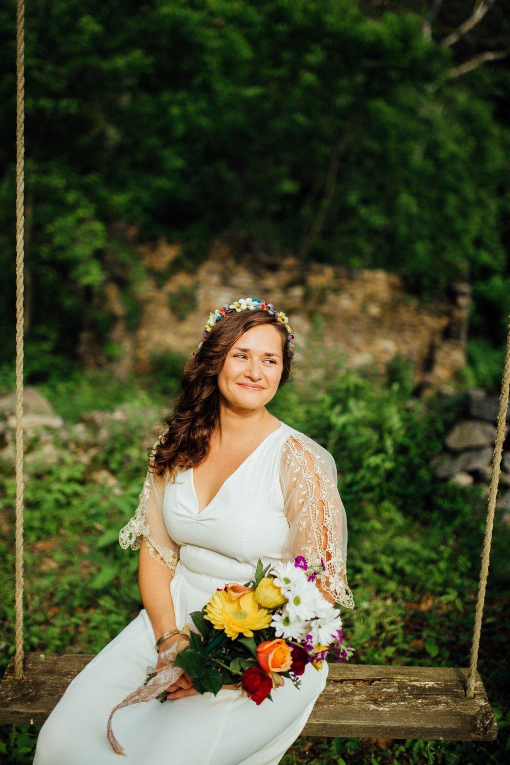 wild-native-photography-pittsburgh-wedding-photographer-klair-dusty-washington-monument-state-park-elopement-destination_0523