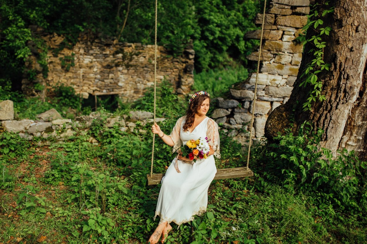 wild-native-photography-pittsburgh-wedding-photographer-klair-dusty-washington-monument-state-park-elopement-destination_0524