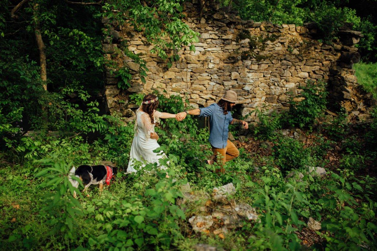 wild-native-photography-pittsburgh-wedding-photographer-klair-dusty-washington-monument-state-park-elopement-destination_0526