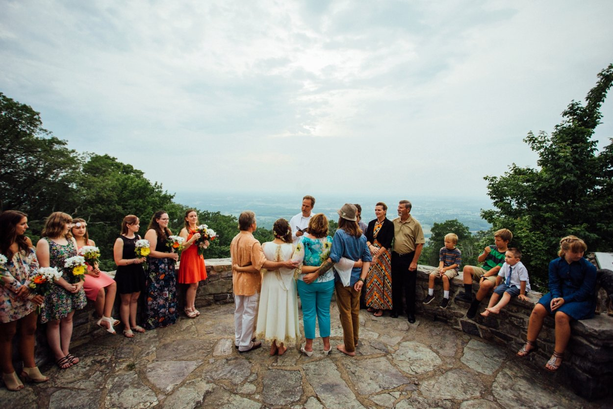wild-native-photography-pittsburgh-wedding-photographer-klair-dusty-washington-monument-state-park-elopement-destination_0539