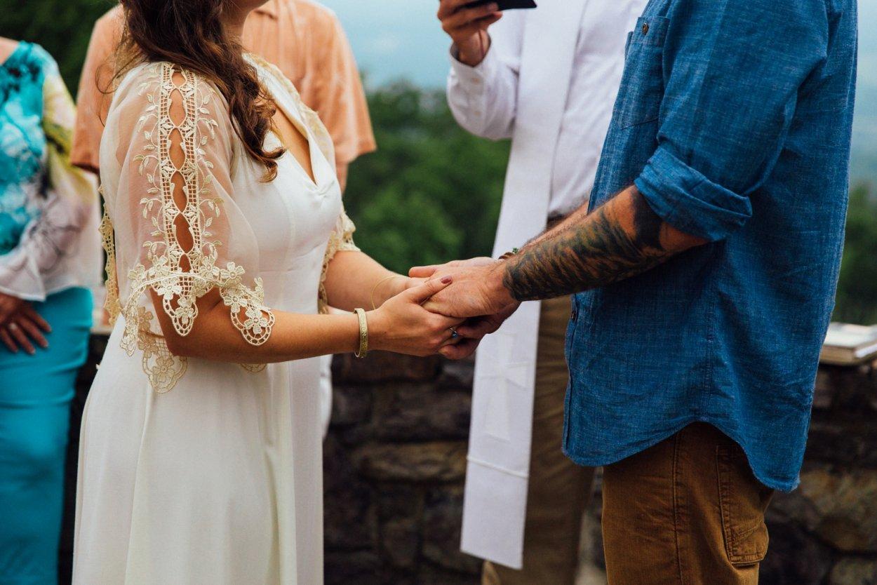 wild-native-photography-pittsburgh-wedding-photographer-klair-dusty-washington-monument-state-park-elopement-destination_0558