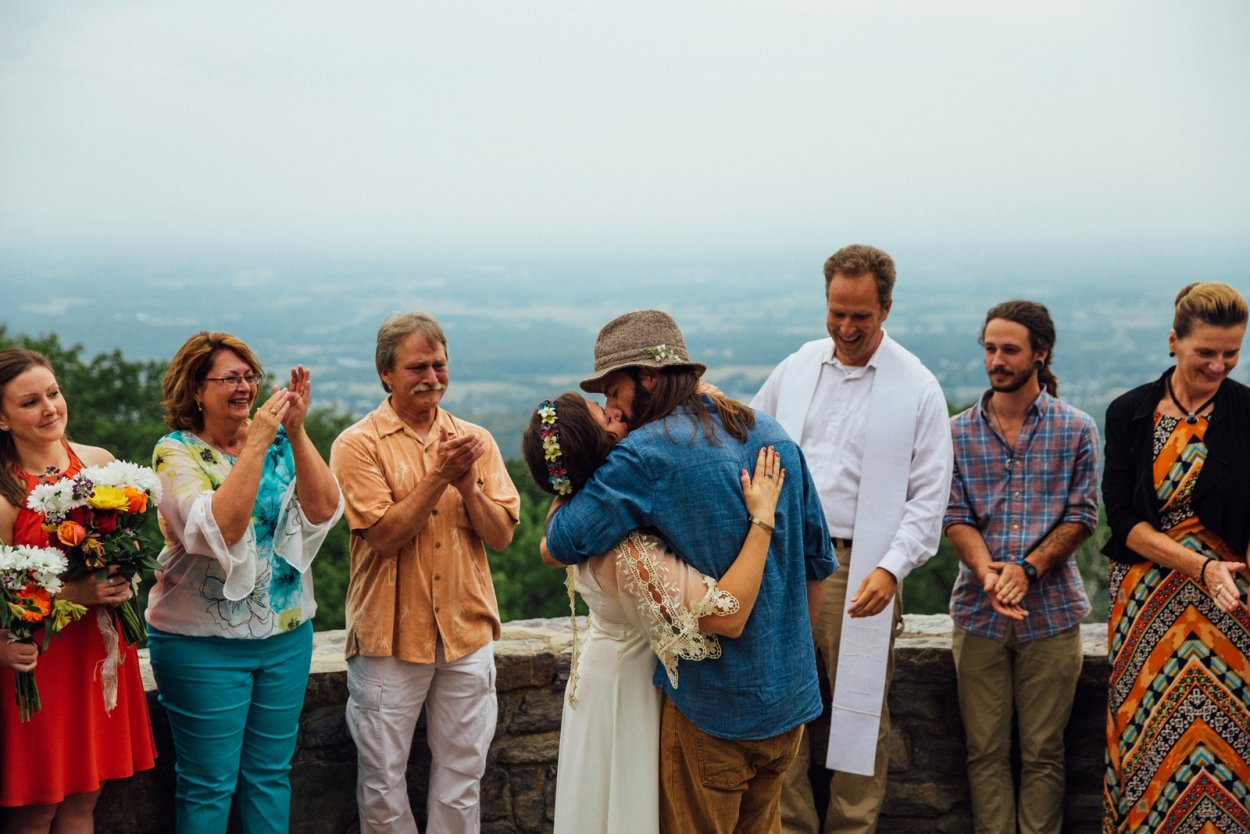 wild-native-photography-pittsburgh-wedding-photographer-klair-dusty-washington-monument-state-park-elopement-destination_0560