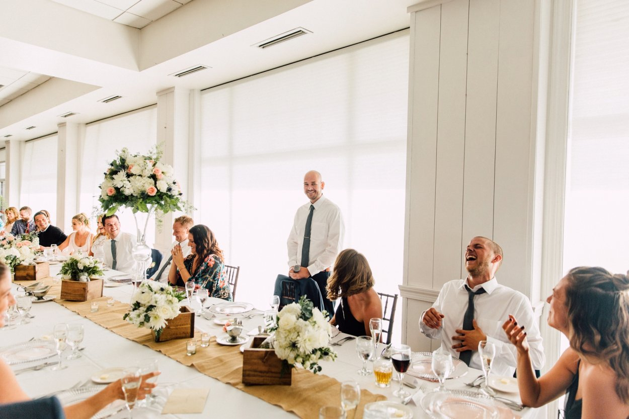 wild-native-photography-modern-pittsburgh-wedding-photographer-butler-country-club_1150