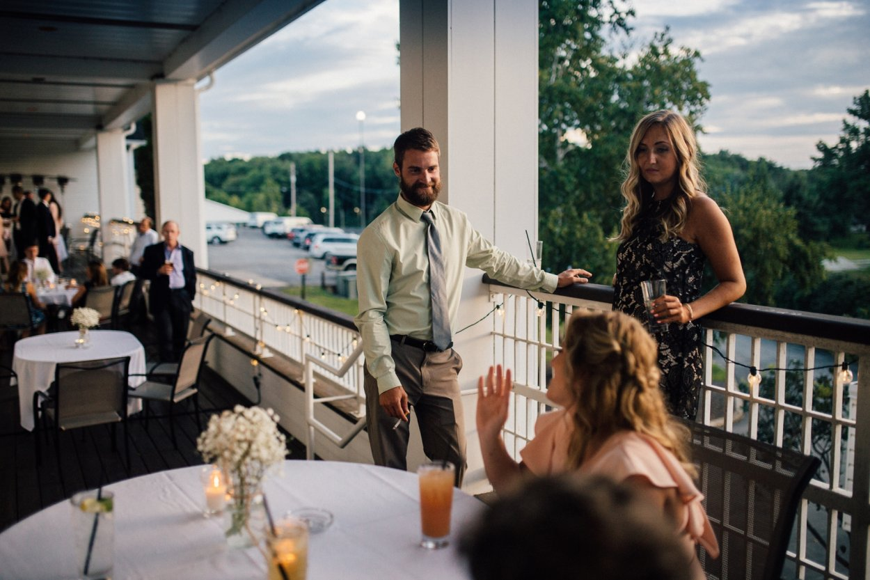wild-native-photography-modern-pittsburgh-wedding-photographer-butler-country-club_1161