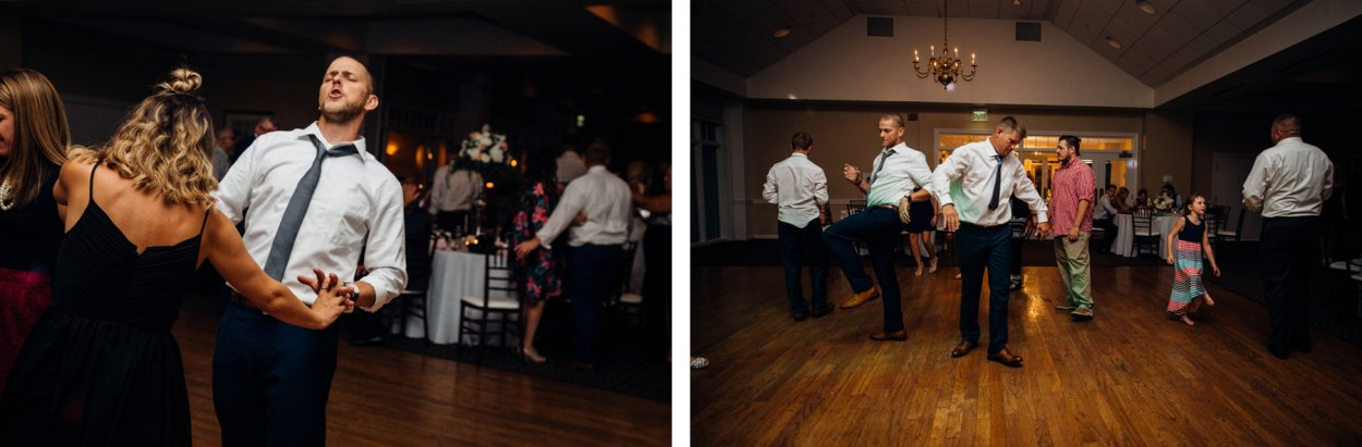 wild-native-photography-modern-pittsburgh-wedding-photographer-butler-country-club_1173