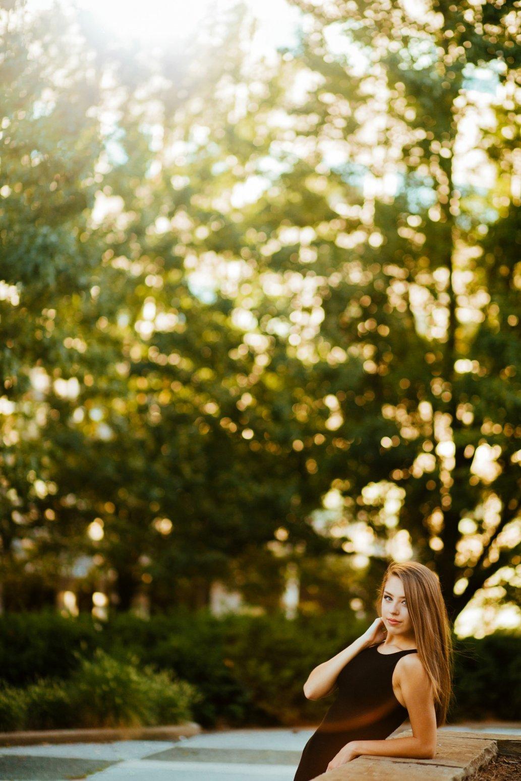 wild-native-photography-pittsburgh-pa-senior-photographer-jayda-downtown-senior-pictures_0941