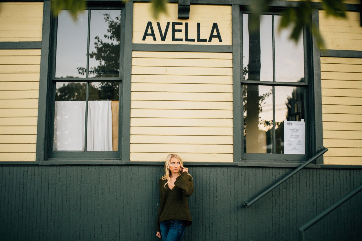wild-native-photography-pittsburgh-unique-senior-portraits-avella-catherine-lis_1370