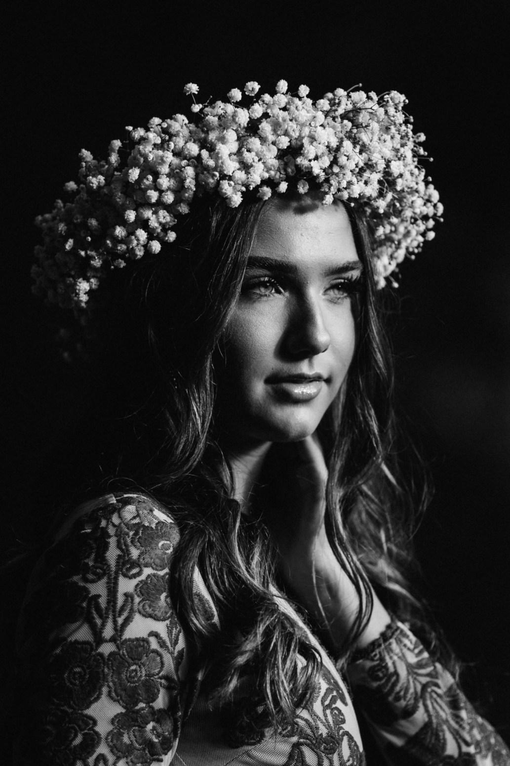 Wild Native Photography Alexa Diserio Pittsburgh