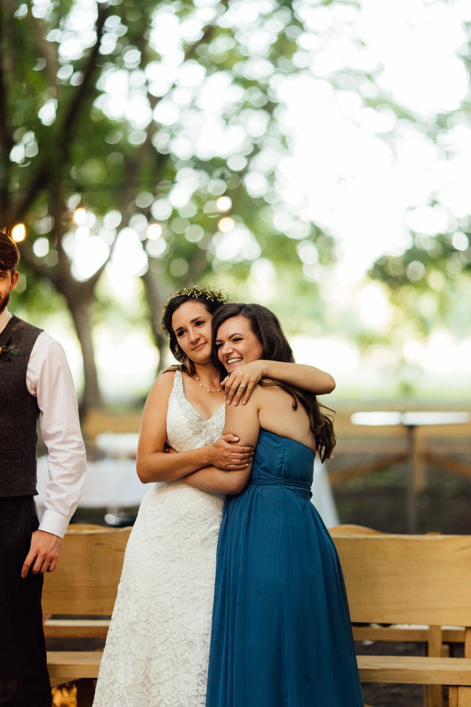 Northern California Wedding Sacramento Chico Biggs Walnut Farm Photographer
