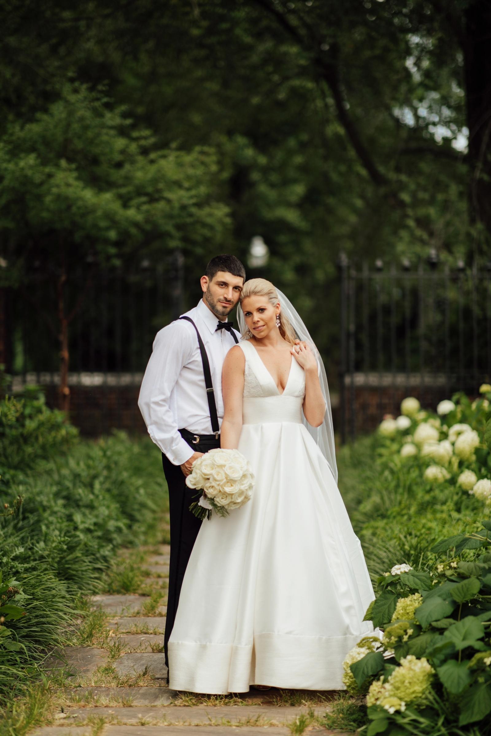 Pittsburgh Wedding Photographer Mellon Institute Downtown Pennsylvanian Hotel Monaco