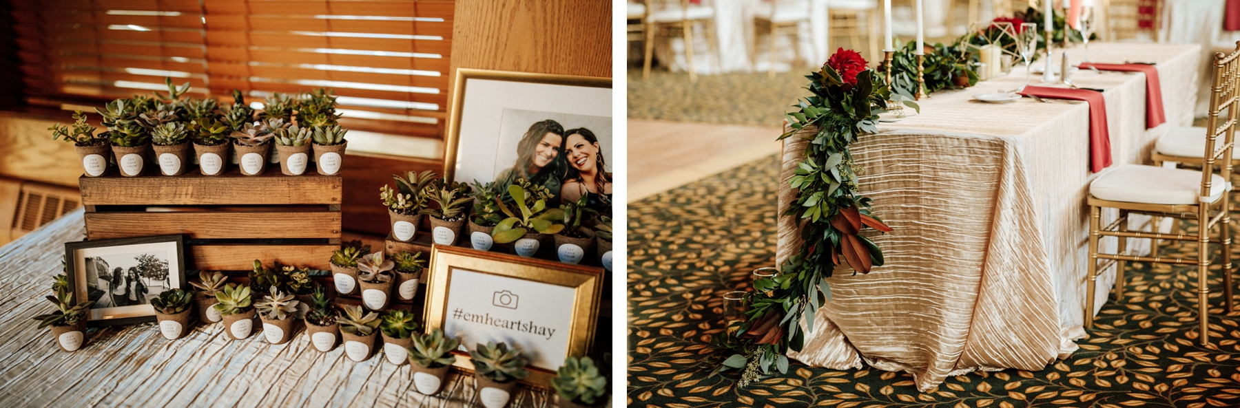 holiday valley ellicottville new york destination wedding photographer lgbtq