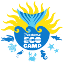WildNative Eco Camp Logo