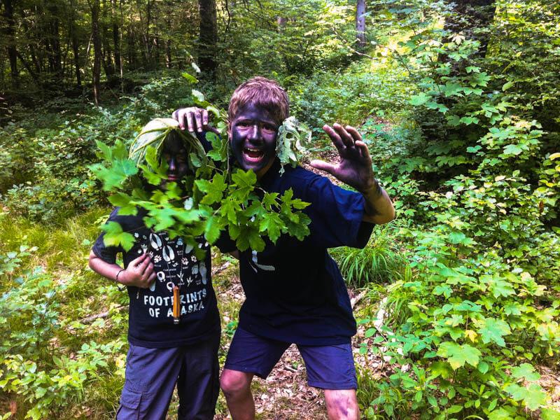 Waldläuferbande-12