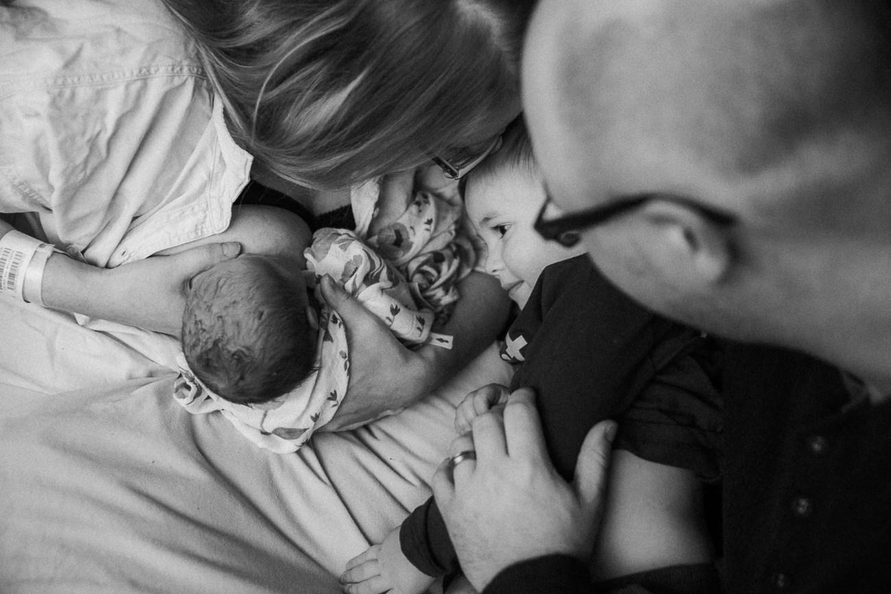 family photographer, newborn session, fresh 48, newborn photography, newborn photographer, fresh baby session