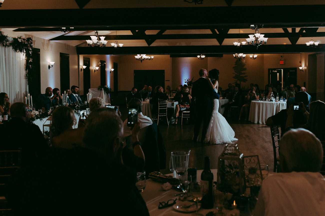 Bar None Ranches Wedding,calgary wedding photographer,cranston community hall,dewinton hall,wedding photographers calgary,