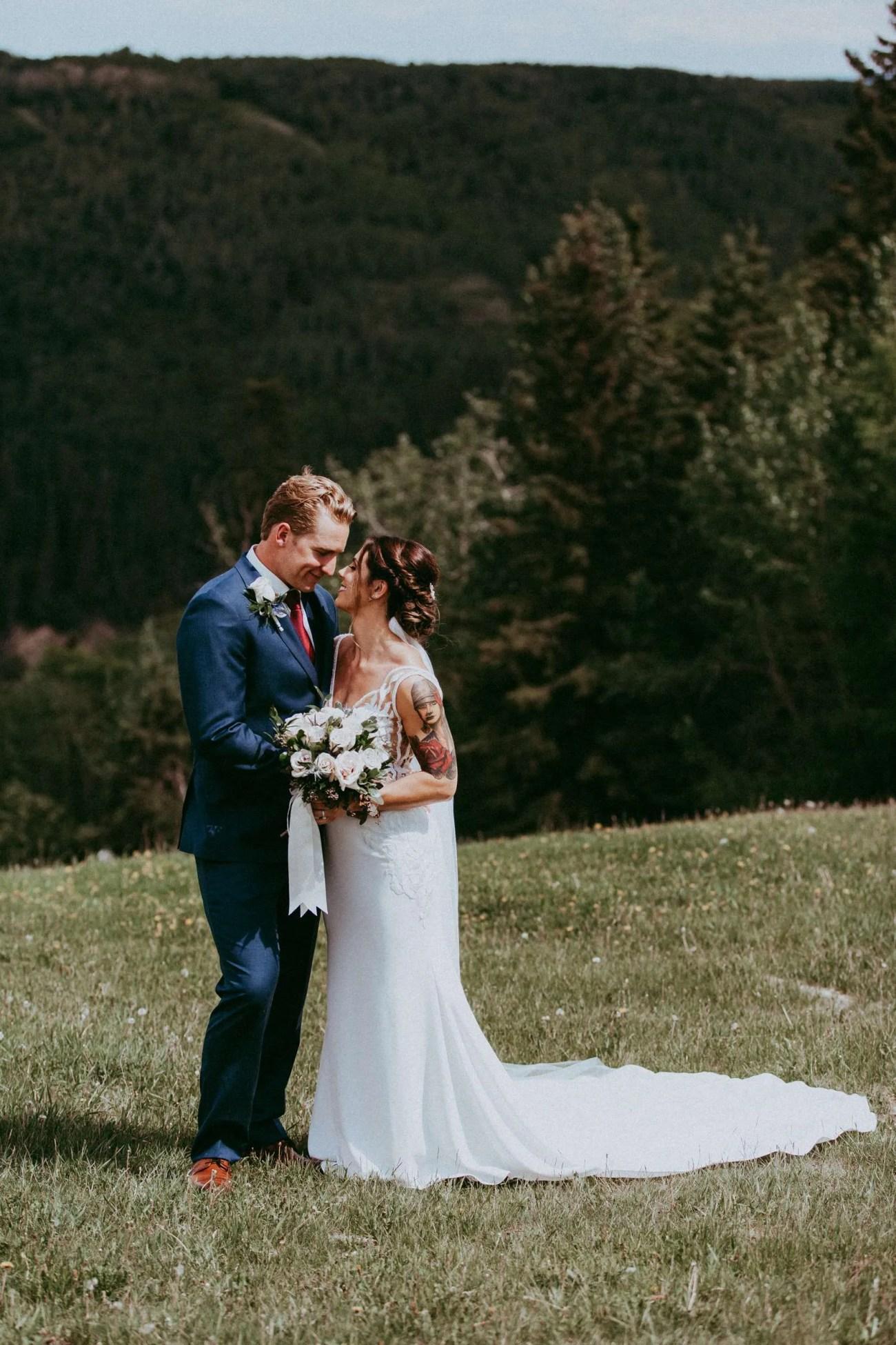 calgary wedding photographers,calgary wedding venues,canyon ski hill,canyon ski resort,canyon ski resort wedding,canyon ski wedding,red deer wedding photographers,red deer wedding venues,