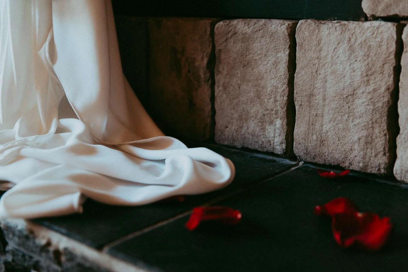 canyon ski resort wedding, canyon ski wedding, canyon ski hill, red deer wedding photographer, calgary wedding venues, red deer wedding venues