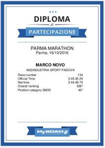 parma_marathon_diploma