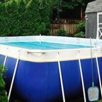 Pool1__41258_zoom