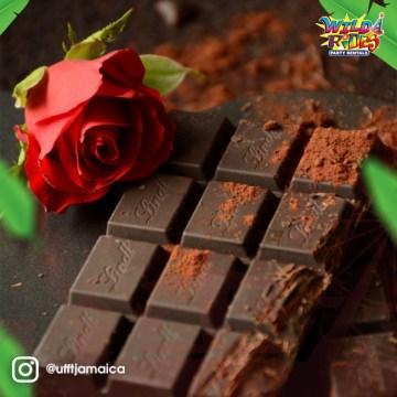 "Today is ""Milk Chocolate Day"", name your favorite brand Milk Chocolate? #MilkCho"