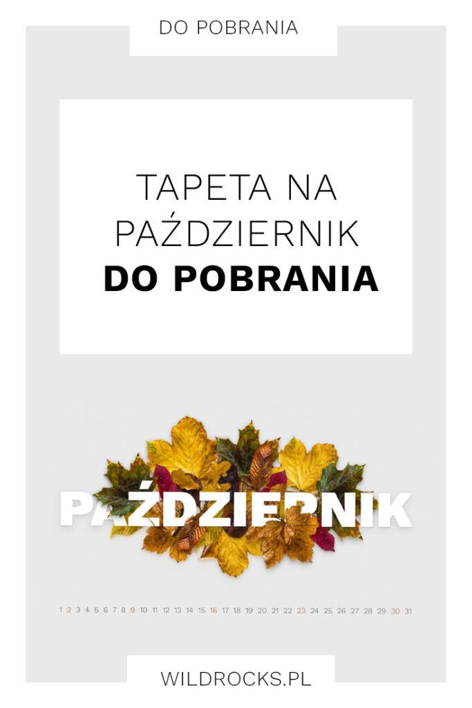 tapeta_na_pazdziernik_do_pobrania