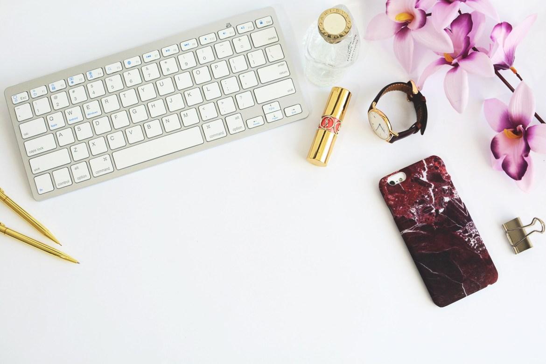 jak często publikować posty na blogu?