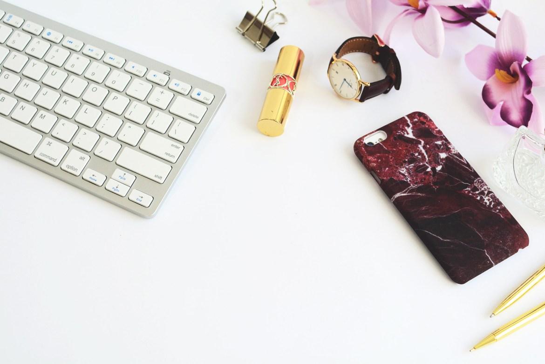 darmowe zdjęcia na bloga do pobrania