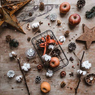 lista prezentow świątecznych do samodzielnego wydrukowania