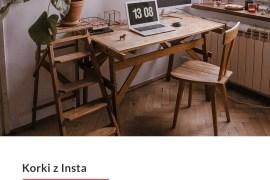 7 najczestszych bledo popelnianych w temacie hashtagow na Instagramie