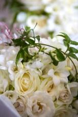 bouquets-vintage-rose-Jasmine-freesia