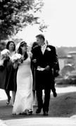 east-sussex- vintage-wedding