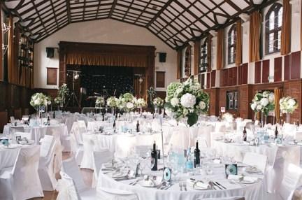 table-settings-wedding-venue