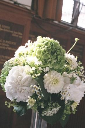 tall-table-arrangements-wedding