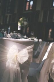 white-green-wedding-flowers
