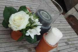 patio-flowers-george-rye-wedding